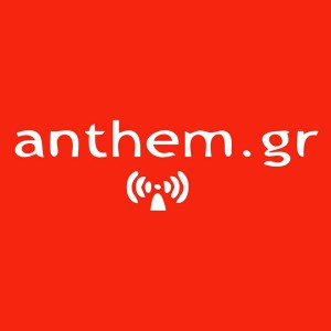 anthem new logo