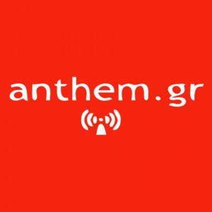 anthem-new-logo