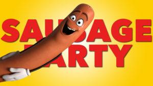 sausage-party-577eeaf3a3404