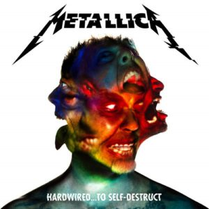 Metallica_-_Hardwired…To_Self-Destruct_-_2016