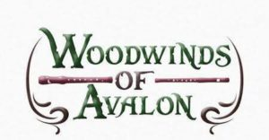 Woodwinds of Avalon Renew