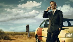 better-call-saul (Small)