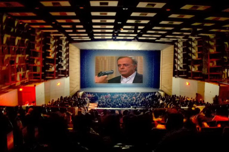 Friday Night Specials: Ξένες σειρές που θα μπορούσαν να γίνουν ελληνικές σαπουνόπερες (Final Part)