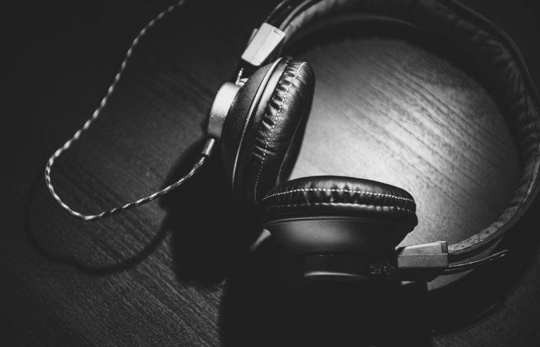 Μουσική Ανταρσία #36: 7 νέα τραγούδια που λατρέψαμε αμέσως!