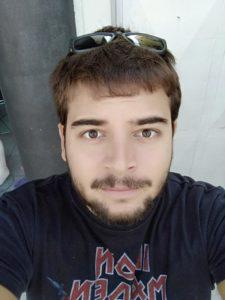 Νικόλας