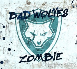 Bad-Wolves-Zombie-2