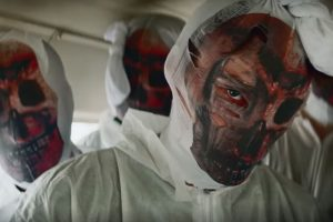 Slipknot-All-Out-Life-music-video-2018