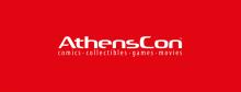 athenscon2
