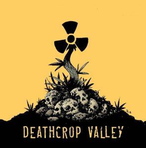 deathcrop valley