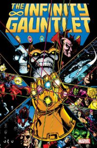 the-infinity-gauntlet-9789604365524-1000-1302551