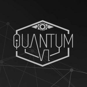 Quantum IV 4