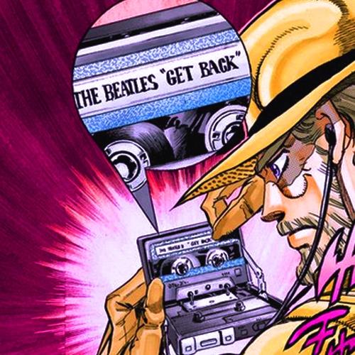 Friday Night Specials: Πέντε κρυμμένα τραγούδια στο JoJo's Bizarre Adventure