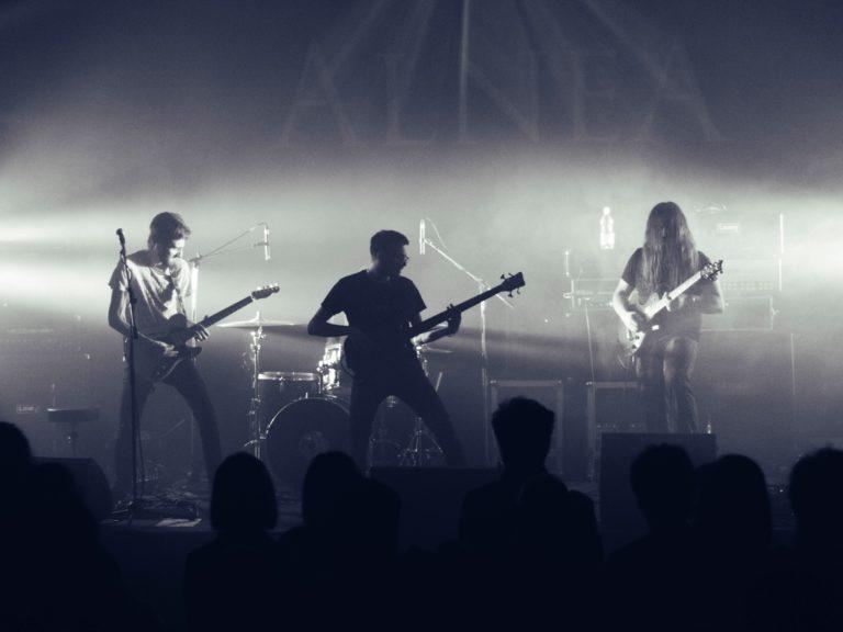 Μουσική Ανταρσία #51: Η post rock σκηνή της Ιταλίας! (pt. 2)